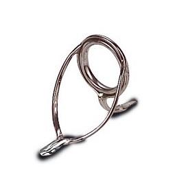 anneaux canne a peche
