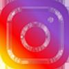 instagram-newsletter