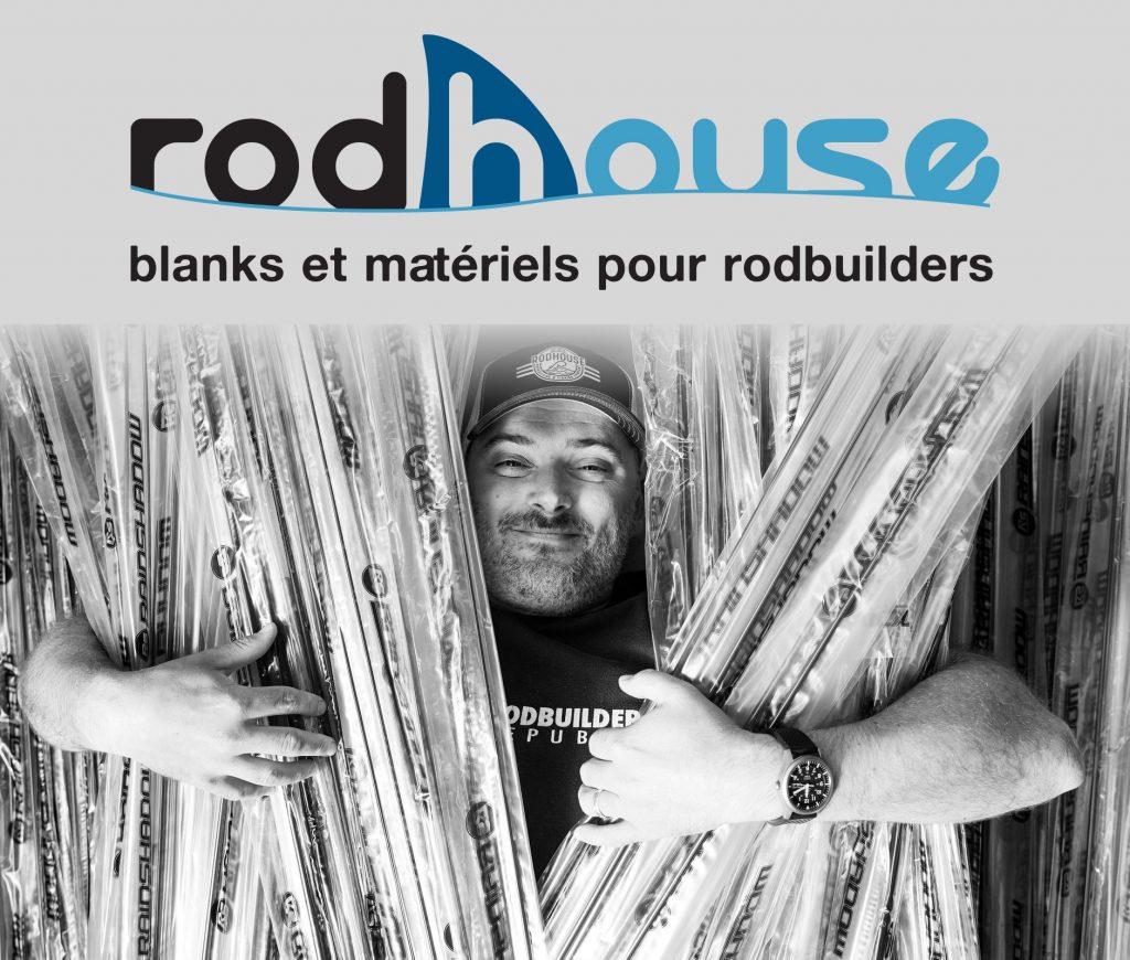 entete-newsletter-octobre-rodhouse