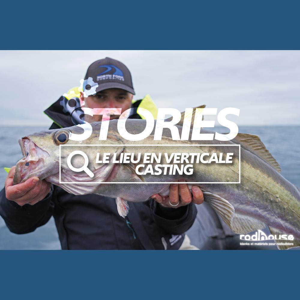 stories-lieu-casting-newsletter-octobre