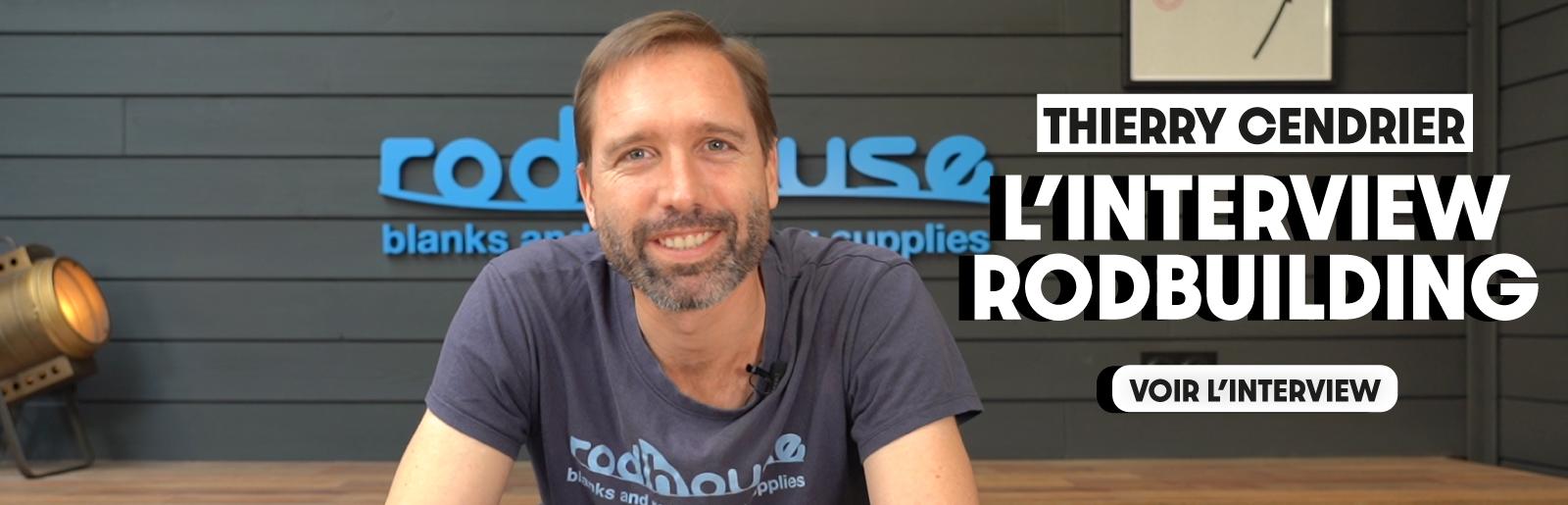 bandeau newsletter interview rodbuilding cendrier
