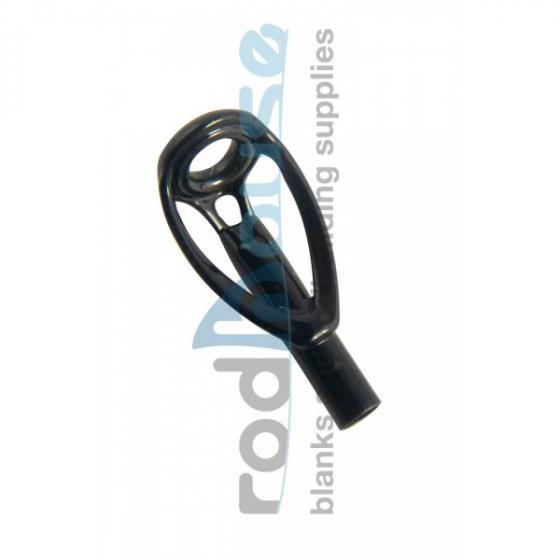 Kit IMMWS62MXF-TC Spinning | SPLIT | Cork | BCA