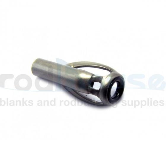Kit IMMWS62L-TC Spinning   FULL   Cork   CCA