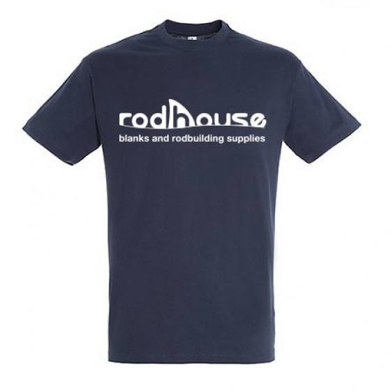 T-Shirt Rodhouse