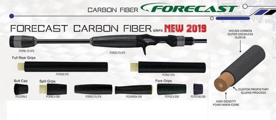 FCCCFB-2