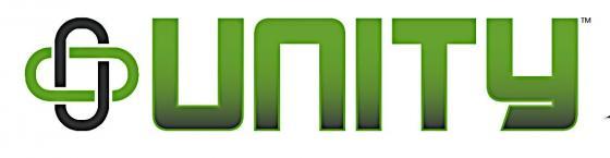 UNIF764-4OG