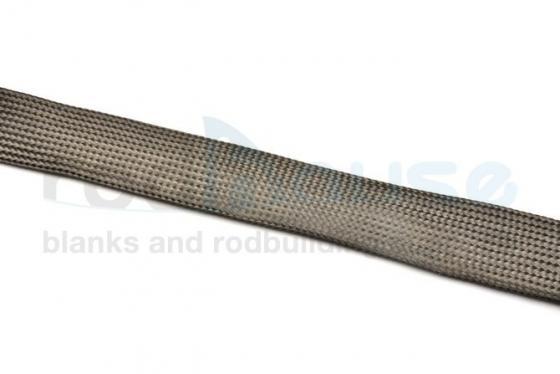 CFX 3K Carbon Fiber Sleeve