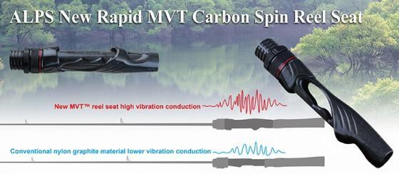 Rapid MVT Carbon