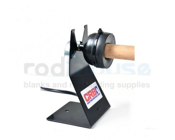 RDS Rod Drying System