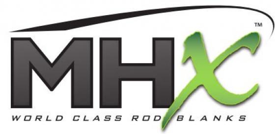 DS 821 BLEND MHX