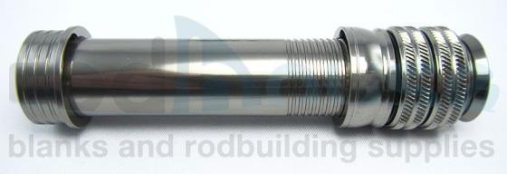 RA801L2TR-SG