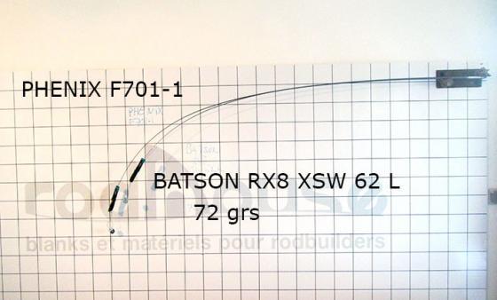 FX701-1