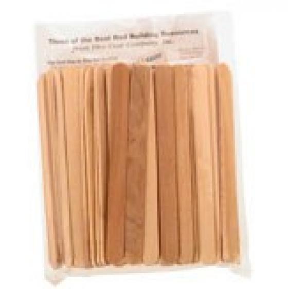 CRB Mixing Sticks