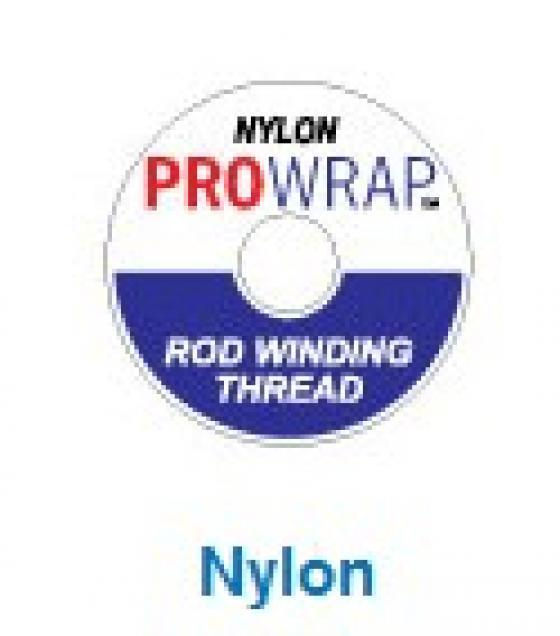 Prowrap Nylon 100Y A