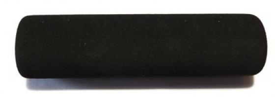EVA droite 9.5 cm 25/95ACS