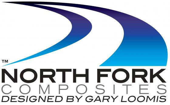 Casquette North Fork Composites