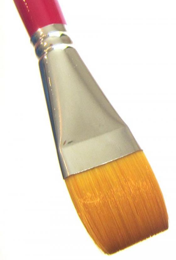 Pennello da vernice (6 mm)