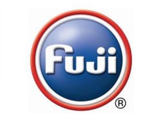 Fuji Metallic