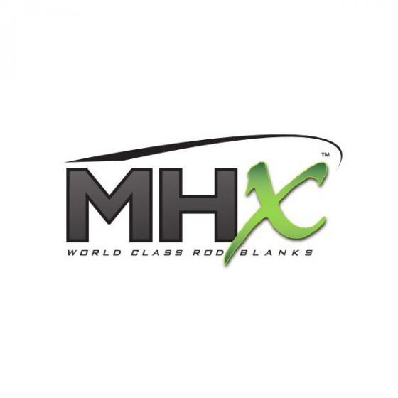 MB844-MHX