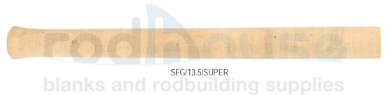 SFGCS/13.5/347