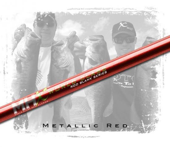 SJ842-RED-MHX