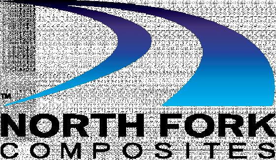 SA 905-2 DELTA