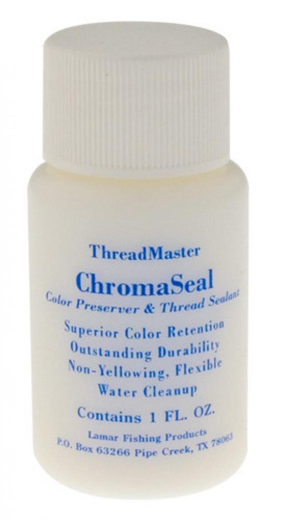 Preservateur de couleur Chromaseal  1Oz