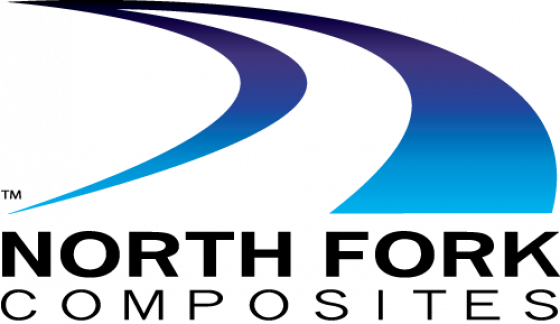 FW 602-1 DELTA