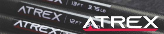 ATREX 10' 2.75