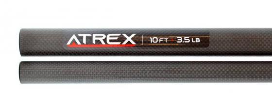 ATREX 10' 3.5