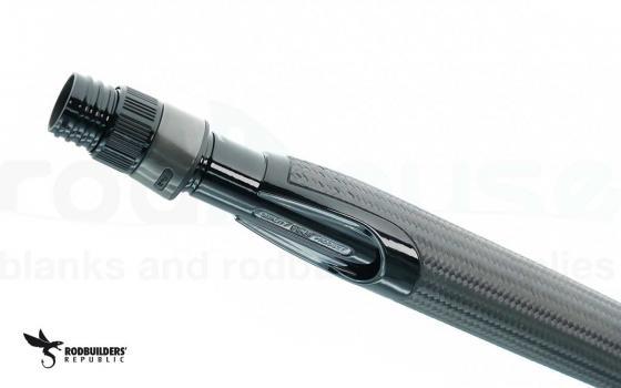 Carbon Long Grip IPS16