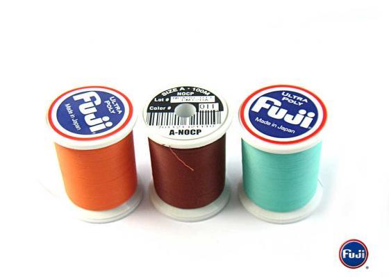 Fuji NOCP Thread