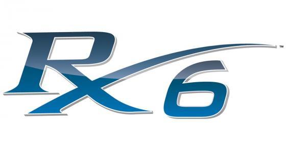 RX6 SB 783