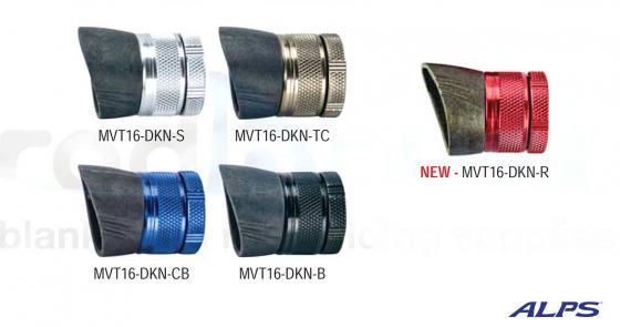 MVT-16-DKN