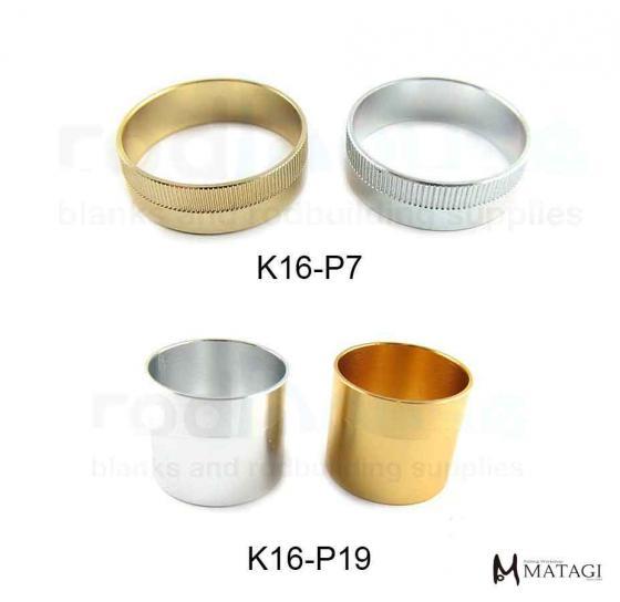 K16-P