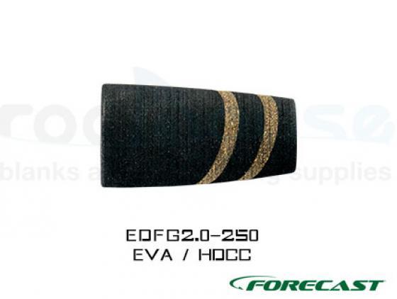 EDFG2.0-250