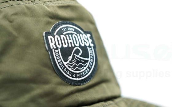 BOB Rodhouse