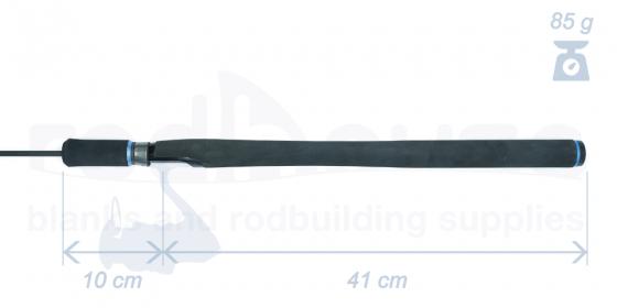 Kit Eva IPS BG long grip