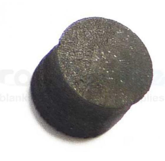 EVA di riempimento del butt da 12 mm
